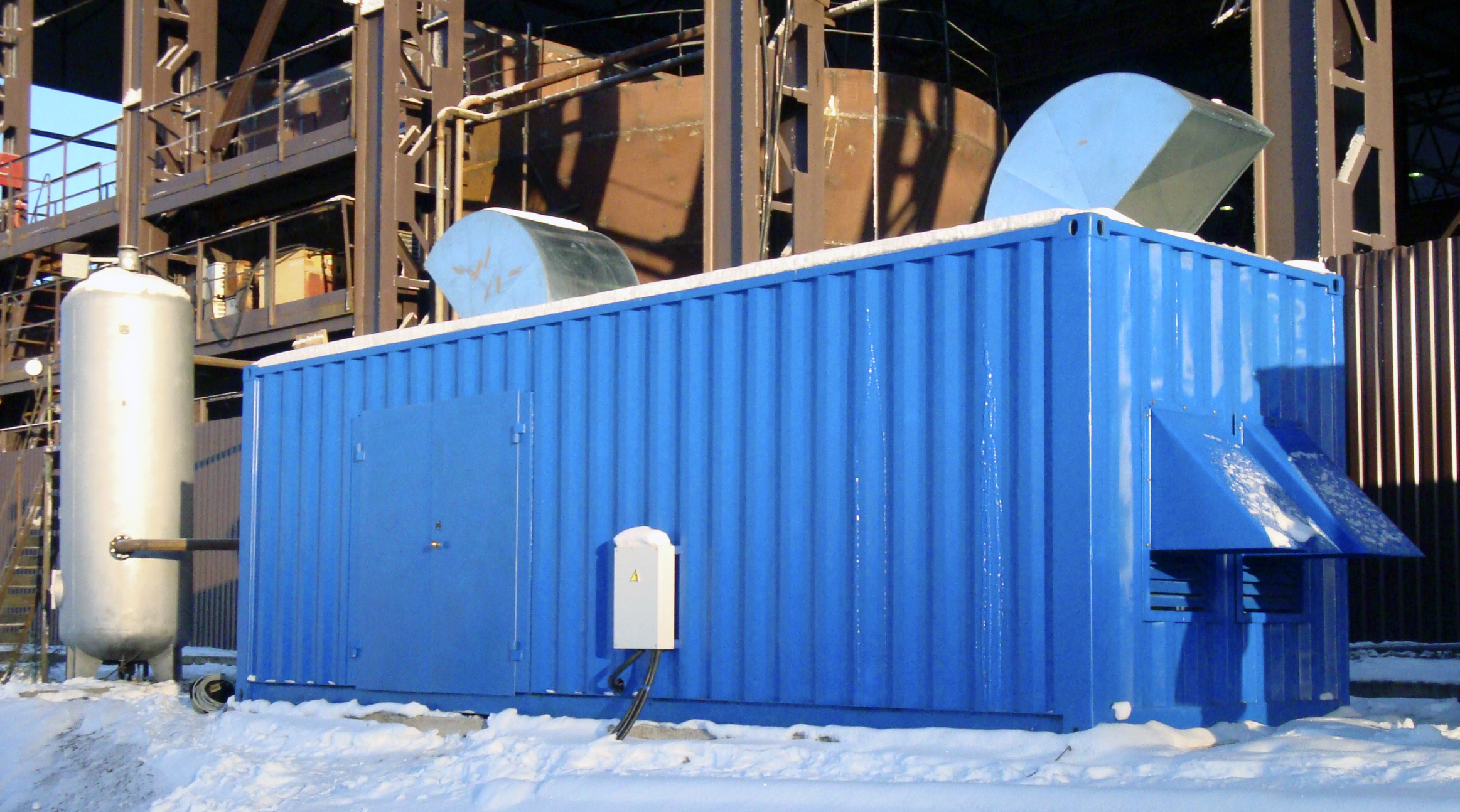 N2_container